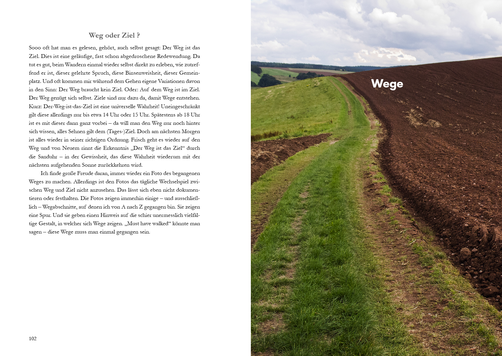 Denkweg_cmyk_Boegen52