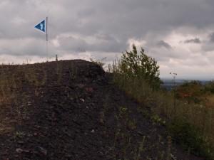 Gipfel Noppenberg