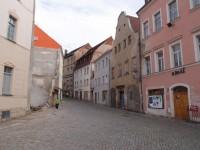Zittau Altstadt